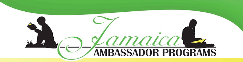 Jamaica Ambassador
